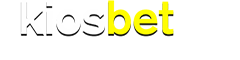 Kiosbet Agen Taruhan Judi Bola SBOBET Casino Poker Online