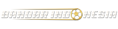 Bandarindonesia - Agen Bola Resmi SBOBET | Live Casino | Poker Online | Slots Game