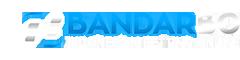 Bandarbo Situs IDN Sports Judi Bola dan Slot Online Terlengkap