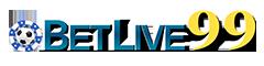 Betlive99 : Situs Judi Bola | Agen Slot Online | Sbobet Terpercaya