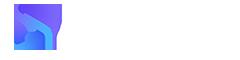 DSPLAY | IDN POKER ONLINE | DOMINOQQ | SLOT ONLINE | JUDI BOLA