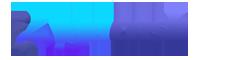 LIGACASH - Bandar Judi Online Bola, Casino, Poker, E-Sport & Slot Terbesar