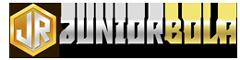 JUNIORBOLA | Bandar Judi Online Terpercaya