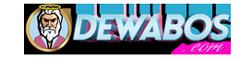 DewaBos | Situs Terbaik untuk Judi Online dan Judi Bola Resmi