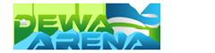 website judi online terbesar dan terpercaya, bandar agen bola indonesia - DEWAARENA