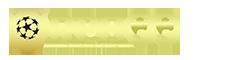 Daftar Situs Judi Slot Online Terpercaya : RPHQQ