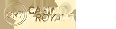 CasinoRoyal7 : Situs Daftar IDN Slot Online, Agen Judi Joker123