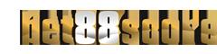 Agen Judi Online | Judi Slot Online | Judi Bola Online