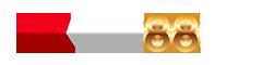 Situs Judi Online, Agen Poker, Agen Casino, Judi Bola - OKWIN88