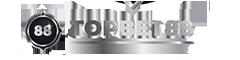 TOPBET88 | Situs Judi Slot dan Judi Slot Online Terpercaya Indonesia