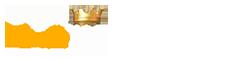 Daftar Judi Slot Via OVO DANA GOPAY - Royalflush128