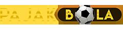 PajakBola : Situs Judi Bola Resmi | Agen Bola Online Terpercaya