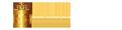 Sultan303 - Situs Agen Judi Online IDN Sport