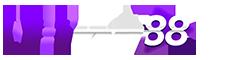 Netplay88 IDN Sports Judi Slot Terpercaya Poker Online Terbaik Bandar Ceme Terbaik IDN Live