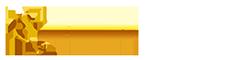 Dewa118 Daftar Situs Judi Slot Online Terpercaya