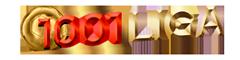 1001LIGA - Agen Judi Online Terpercaya | Situs Taruhan Bola Terpercaya | Situs Judi Slot Terbesar