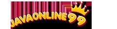 JavaOnline99 - IDNSports | Casino Online | Slot Online | Sportsbooks