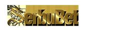 Serbubet Situs Judi Online Terpercaya,Judi Bola88, Jasabola, Sbobet Terpercaya, Slot Online 24jam, Daftar IDN Slot, Daftar Slot IDN.