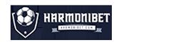 harmonibet: Situs Judi Slot Games & Casino Online Terpercaya
