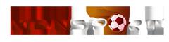 MDNSPORT | Situs idnsport | Slot games online | agen bola online