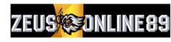 Zeusonline89 - Situs Judi Bola Online Agen Sbobet Slot Game Casino