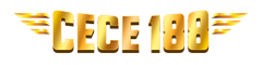 Cece188: Judi Slot Online Terpercaya | Judi Slot Online Deposit Pulsa