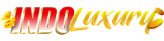 IndoLuxury | Situs Judi Bola Online | Judi Slot Online | Live casino | Judi Online Terpercaya Resmi INDONESIA