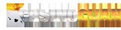 Casinocuan: Situs Daftar Judi Game Slot Online Terpercaya Deposit Ovo