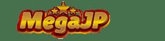 MegaJP | Situs Agen Judi Slot Online Terpercaya dan Agen Judi Online Casino Terbaik