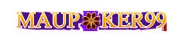 MAUPOKER99 - Situs Judi Bola Resmi SBOBET, Casino dan Idn Slot Online Terpercaya