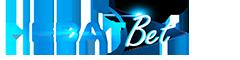 Hebatbet | Agen Taruhan Online | Agen Bola | Casino | Judi Online