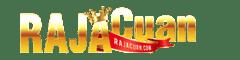 RajaCuan - Situs Agen Judi Poker Slot Online Deposit Pulsa Terbaik dan Terpercaya