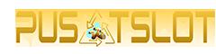 Situs Daftar Judi IDN Poker, Slot, Bola, Live Casino Terbaik