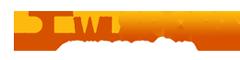 Daftar Situs Judi Slot Online, IDN Play, Live Casino Online