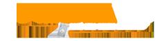 Situs Idn Play, Agen Judi Slot Online, Poker 88 Terpercaya