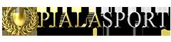Pialasport - Hubungi Kami Situs Judi Online Indonesia