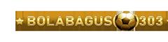 Bolabagus303 Situs Slot dan Agen Judi Bola Online Terbesar