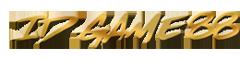 Situs Judi Online Terbaik dan Judi Bola | Agen Poker Online Terpercaya