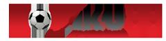Hokiku88 Situs Judi Online