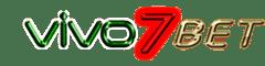 VIVO7BET | Situs Judi Online | Slot Online Deposit Pulsa 24 Jam