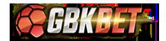 GBKBET CASINO SLOT ONLINE | SITUS JUDI ONLINE TERPERCAYA