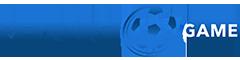 Pelangi Game| Slot Online | Judi Bola | Agen Casino Indonesia