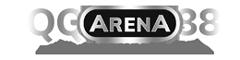 QQArena88 | Situs Judi Bola Resmi dan Slot Online Terbaik