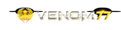 VENOM77: Situs Judi Slot Online dan Casino Terpercaya