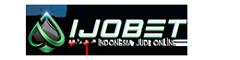 IJOBET | Situs IDN POKER | Agen Bola Terpercaya | Situs Slot Online Terpercaya