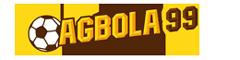 Situs Judi Bola, Casino Online Deposit Pulsa dan OVO 10rb Resmi Terpercaya