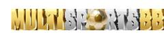 MULTISPORTS88 - Situs Judi Bola & Slot Online Deposit Pulsa Dana 10rb