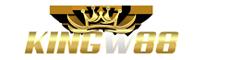 Situs Resmi Judi Slot Casino Agen Bola Terpercaya Di Indonesia - Kingw88