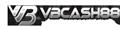 VBslot: VBcash88 Slot, Agen Judi Slot Online Deposit Pulsa