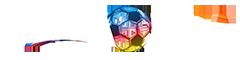 Dewaasia : Agen Slot Online Terpercaya, Situs Judi Online Terbaik 88